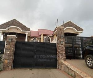 2bdrm House in Ashoman Estates 2 for Rent | Houses & Apartments For Rent for sale in Greater Accra, Ashomang Estate
