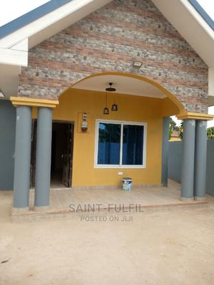 3bdrm House in Adenta for Sale | Houses & Apartments For Sale for sale in Greater Accra, Adenta