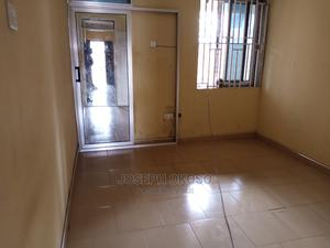 2bdrm Apartment in Abofu for Rent | Houses & Apartments For Rent for sale in Greater Accra, Abofu