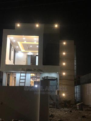 4bdrm Duplex in East Legon for Sale | Houses & Apartments For Sale for sale in Greater Accra, East Legon
