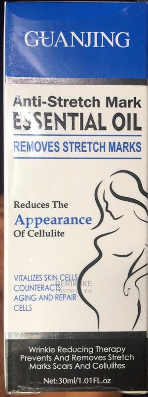 Stretch Marks Oil | Skin Care for sale in Ashanti, Kwabre