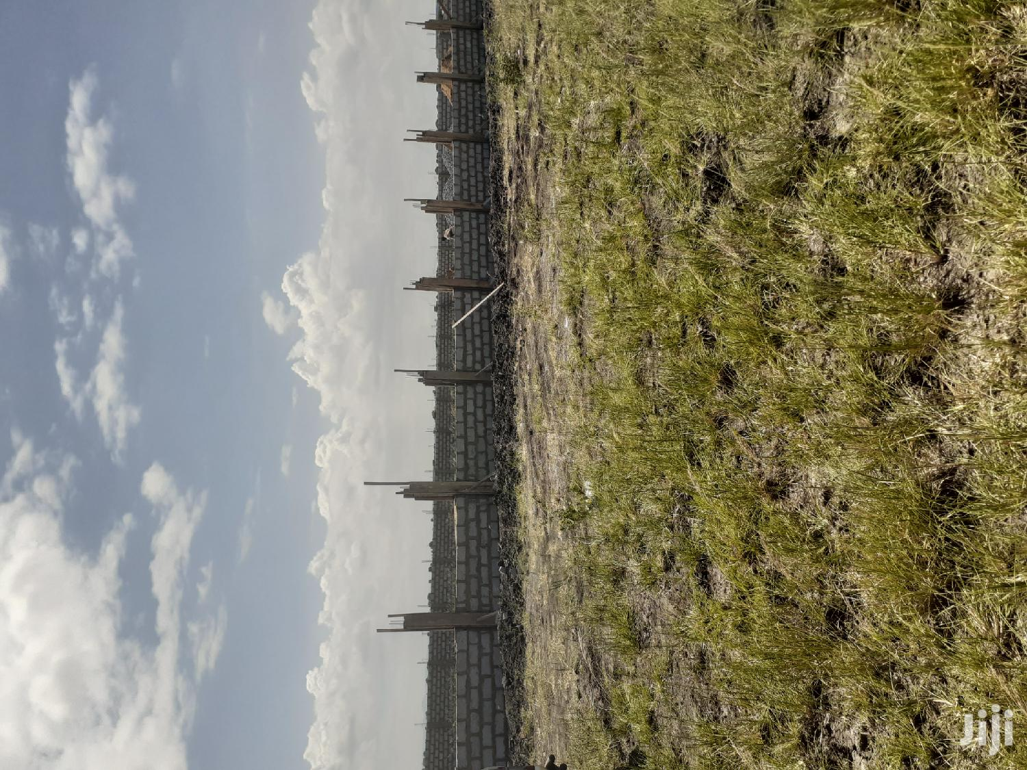 One Plot of Land for Sale, Tsopoli | Land & Plots For Sale for sale in Ashaiman Municipal, Greater Accra, Ghana