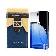 Chris Adams Men's Spray 100 Ml | Fragrance for sale in Greater Accra, Tema Metropolitan