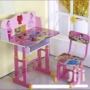 Kids Learning Set | Children's Furniture for sale in Greater Accra, Adabraka