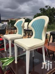 Leather Chair   Furniture for sale in Greater Accra, Adabraka
