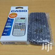 Casio Calculator FX991ES Plus Version E | Stationery for sale in Greater Accra, Roman Ridge