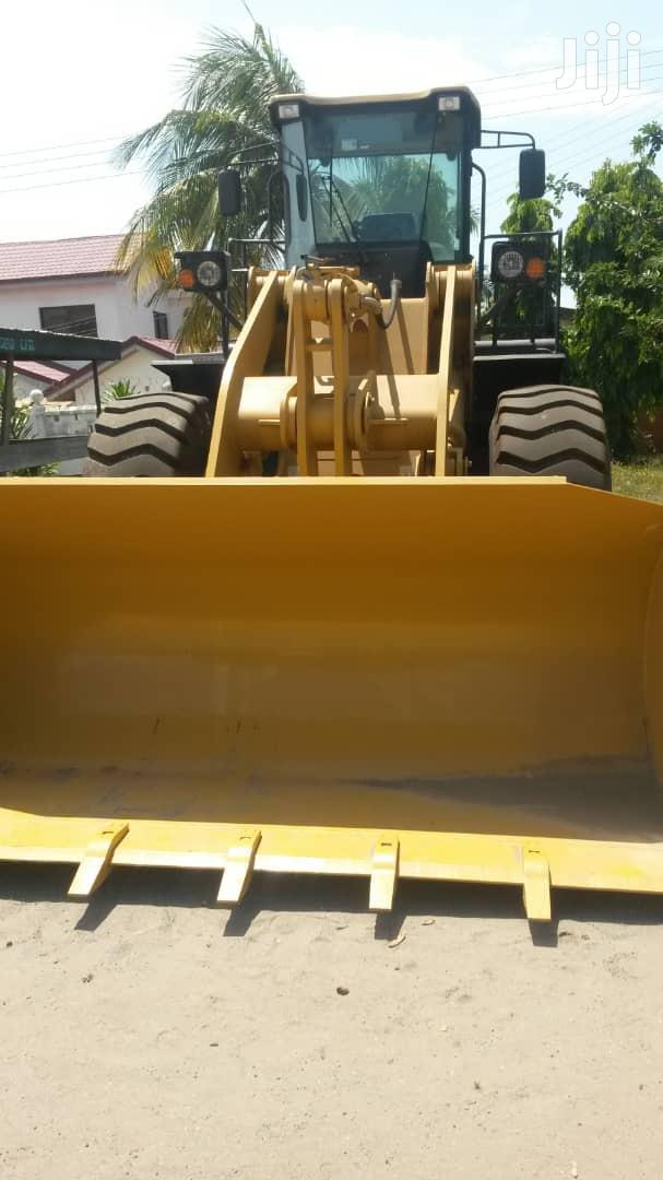 Caterpillar | Heavy Equipment for sale in Accra Metropolitan, Greater Accra, Ghana
