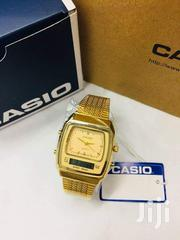 Casio Digital Analog Watch | Watches for sale in Greater Accra, Adenta Municipal