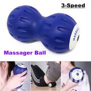 Rechargeable Active Massage Ball | Sports Equipment for sale in Greater Accra, East Legon