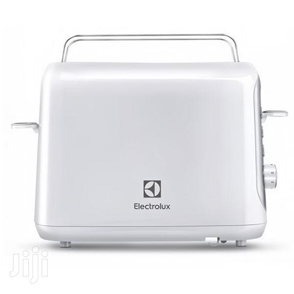 Electrolux 2 Slice Toaster | Kitchen Appliances for sale in Accra Metropolitan, Greater Accra, Ghana