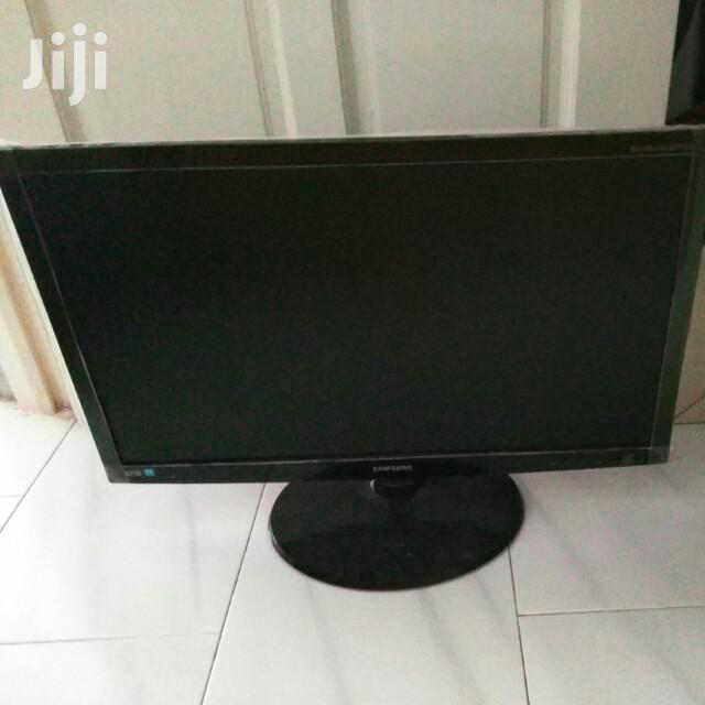 Archive: 27 Inches Samsung Led Gaming Monitor S27B350