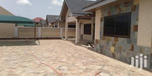 Luxurious 3bedroom at Airport Hills for Sale | Houses & Apartments For Sale for sale in Greater Accra, Accra Metropolitan