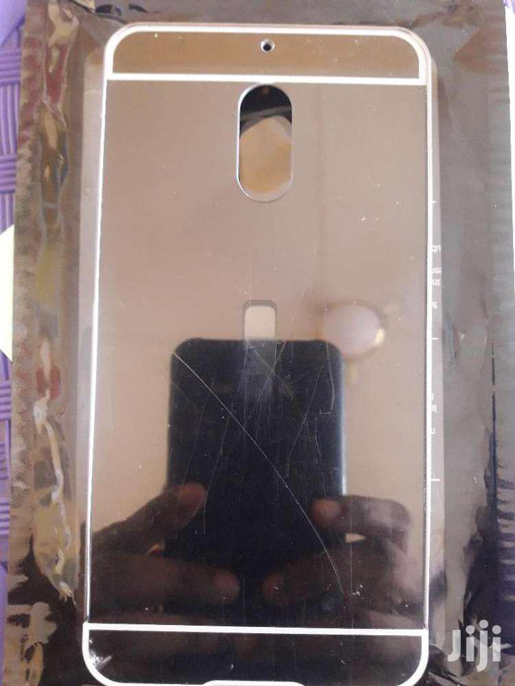 Nokia 6 Aluminium Metal Case | Accessories for Mobile Phones & Tablets for sale in Avenor Area, Greater Accra, Ghana