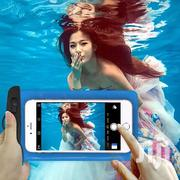 Waterproof Swimming Phone Cases - Androids / iPhone | Accessories for Mobile Phones & Tablets for sale in Greater Accra, Accra Metropolitan