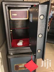 Fireproof Safe   Safety Equipment for sale in Greater Accra, Adabraka