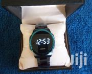 Fossil Digital Watch | Watches for sale in Ashanti, Kumasi Metropolitan