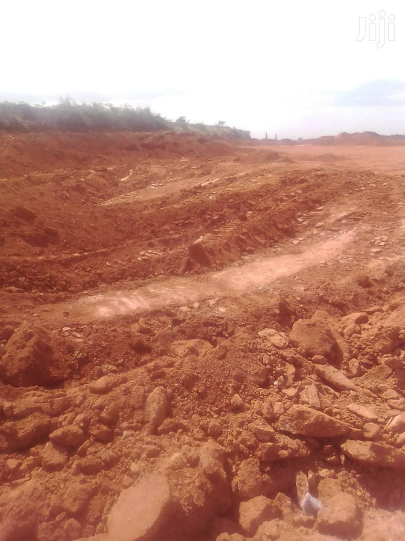 Sand, Stones And Gravels Supply