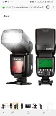 Godox 685n | Accessories & Supplies for Electronics for sale in Upper East Region, Bolgatanga Municipal