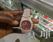 Coloured Screen Patek   Watches for sale in Ashanti, Kumasi Metropolitan