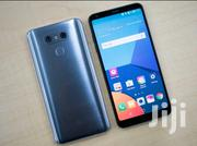 New LG G6 32 GB   Mobile Phones for sale in Greater Accra, Accra Metropolitan