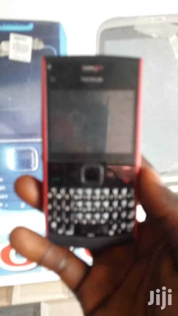 New Nokia X2-00 512 MB Black | Mobile Phones for sale in Accra Metropolitan, Greater Accra, Ghana