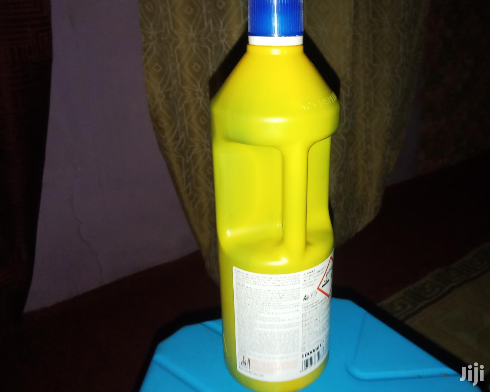 Kvip Toilet Chemical Treatment | Other Repair & Construction Items for sale in North Kaneshie, Greater Accra, Ghana