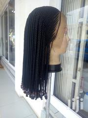 Wig Caps; Rasta, Cornrow Rasta, Twist And Many More | Hair Beauty for sale in Greater Accra, Accra new Town