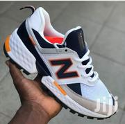 New Balance 574 Sneakers | Shoes for sale in Greater Accra, Lartebiokorshie