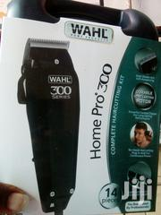 Brand New WAHL CLIPPER | Tools & Accessories for sale in Greater Accra, Accra Metropolitan