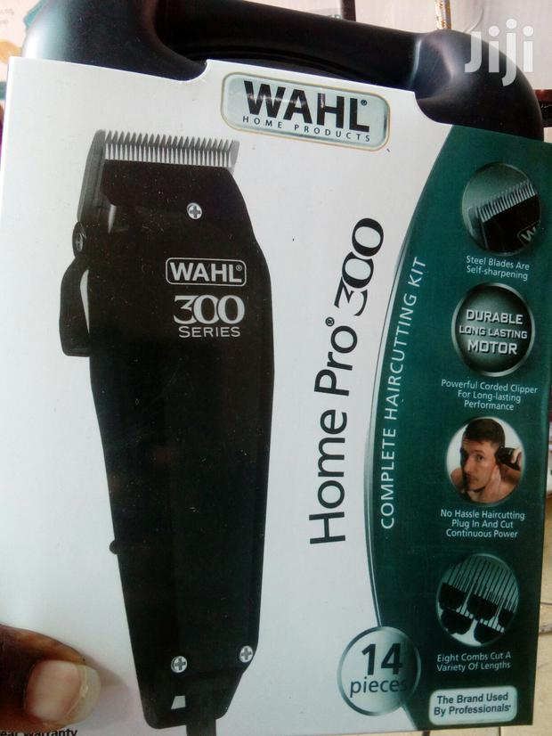Brand New WAHL CLIPPER