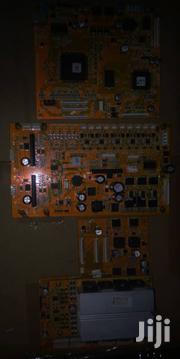Printer Boards ( X - Roland ) | Printers & Scanners for sale in Ashanti, Kumasi Metropolitan