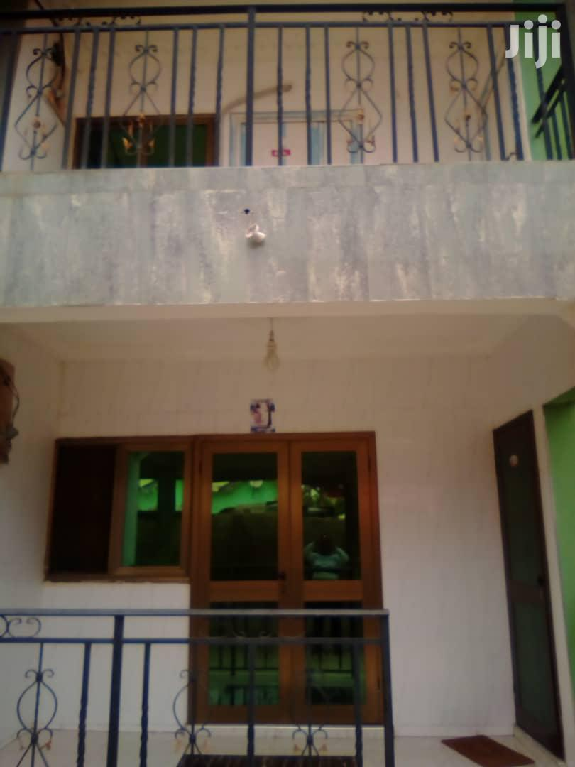 Archive: 3 Bedroom Apartment for Rent