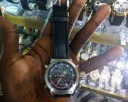 Leather Watch | Watches for sale in Ashanti, Kumasi Metropolitan