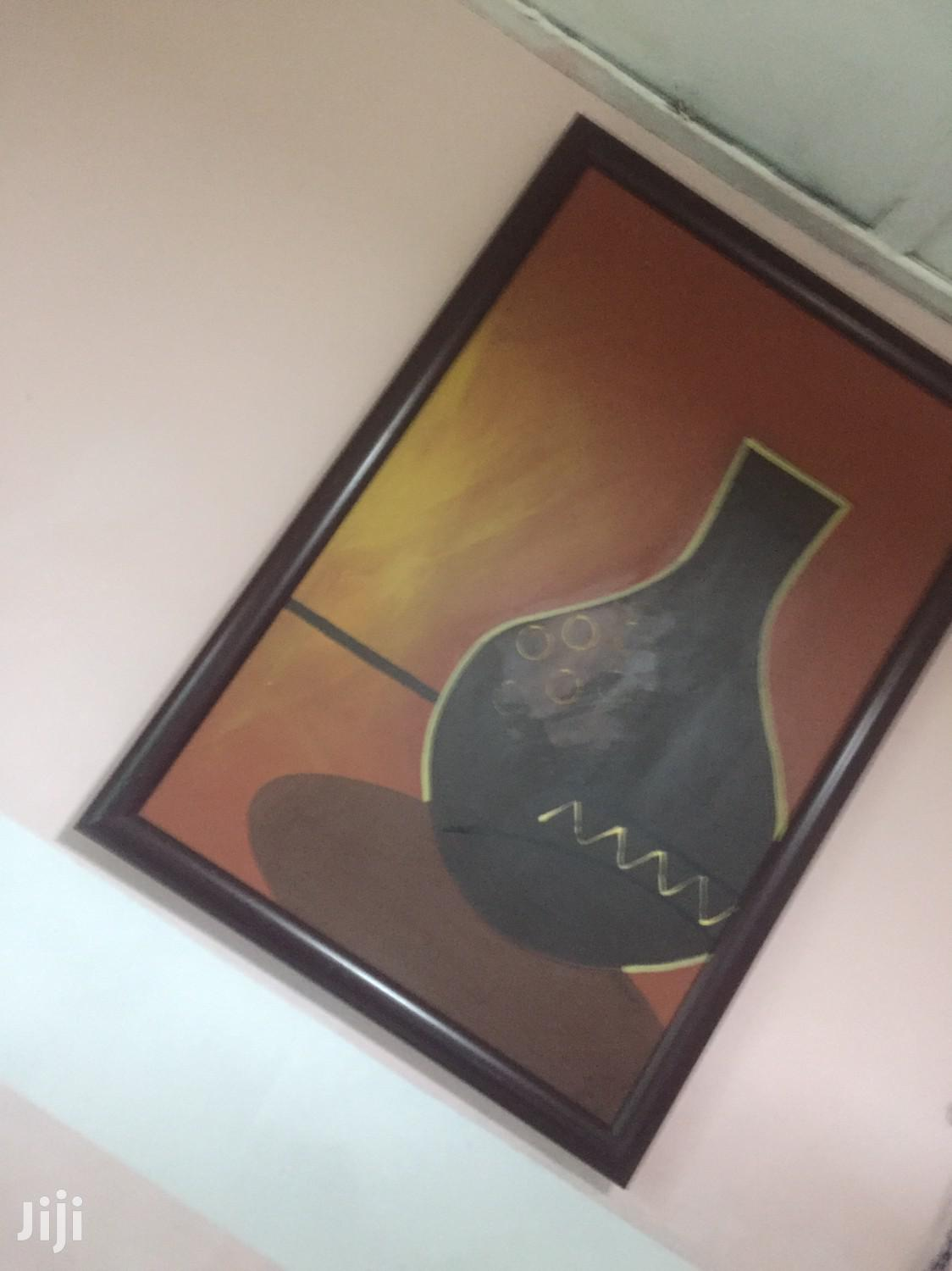 Archive: Wall Frame Picture