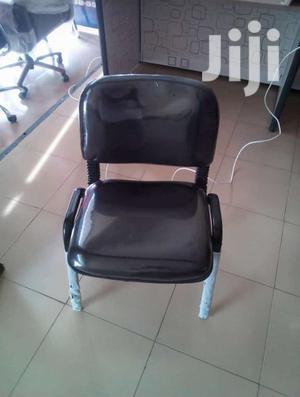 Promotion of Garden Chair