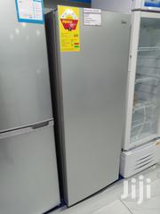 Midea Standing Freezer SINGLE Door 218L | Kitchen Appliances for sale in Greater Accra, Roman Ridge