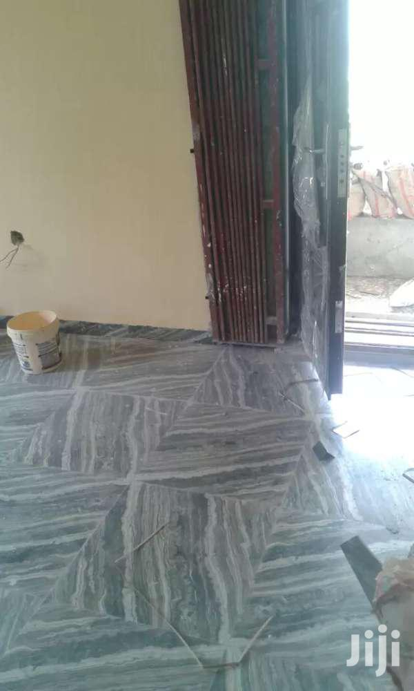Archive: Rent 2 Bedrooms S/C Apartment At Ota City Near New Market In Kasoa