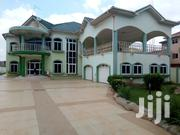 7bed Rooms House For Sale | Houses & Apartments For Sale for sale in Greater Accra, Teshie-Nungua Estates