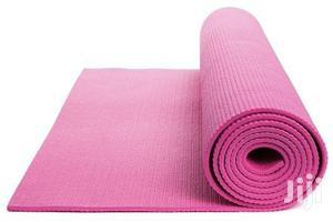 Eco Friendly Yoga Mat | Sports Equipment for sale in Greater Accra, East Legon