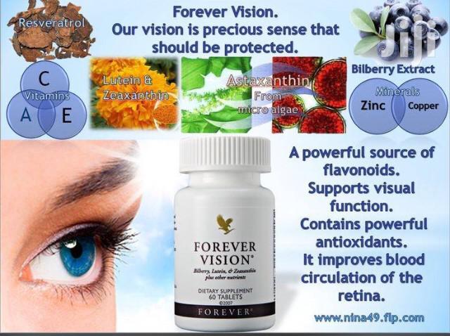 Eye Supplements | Vitamins & Supplements for sale in Kumasi Metropolitan, Ashanti, Ghana