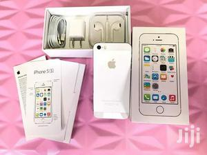 New Apple iPhone 5s 16 GB Gold | Mobile Phones for sale in Greater Accra, Madina