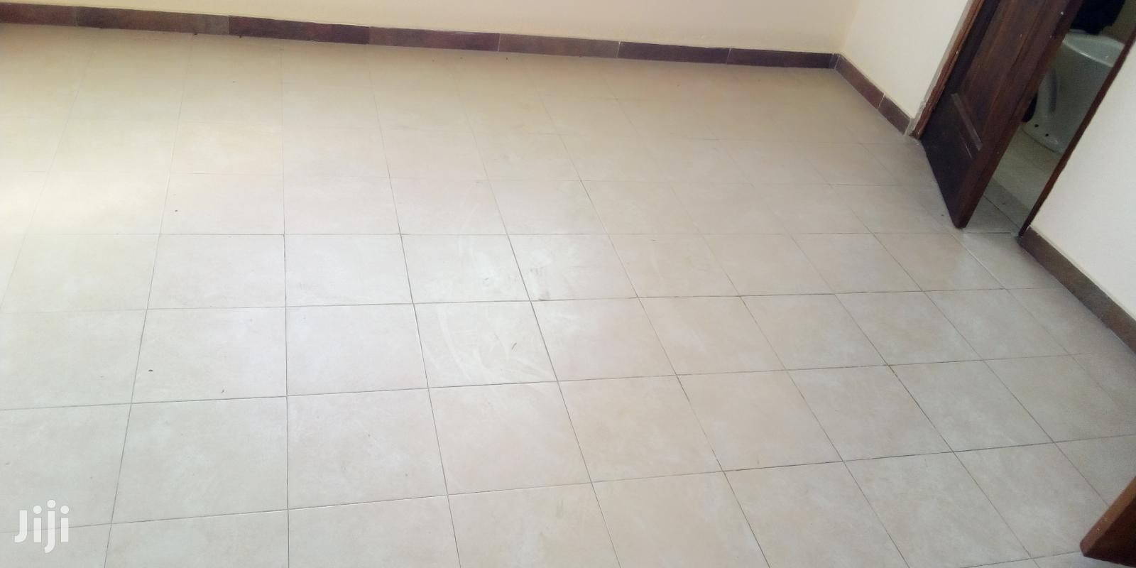 Archive: 2bedroom S:C Fr 1yr at K Boat Closed to Gimpa