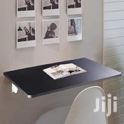 Folding Desk(Pls Read Description Below) | Furniture for sale in Greater Accra, Ga South Municipal