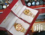 Oyster Perpetual Rolex | Watches for sale in Ashanti, Kumasi Metropolitan