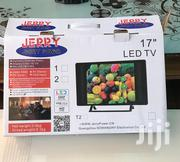 JERRY 17inches LED Tv | TV & DVD Equipment for sale in Greater Accra, Accra Metropolitan