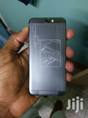 New HTC One A9 32 GB Black | Mobile Phones for sale in Ashanti, Kumasi Metropolitan