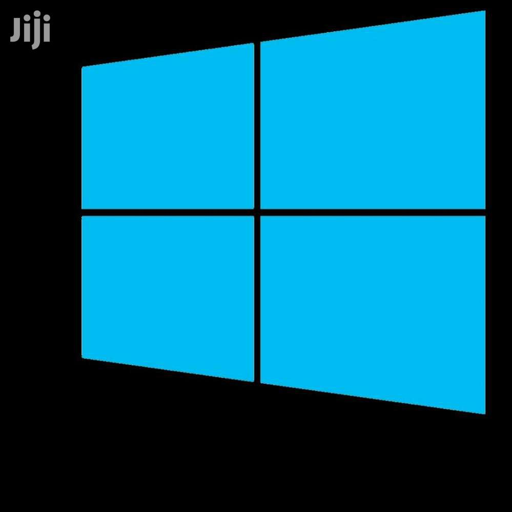 Archive: Windows 7 8 And 10 Complete