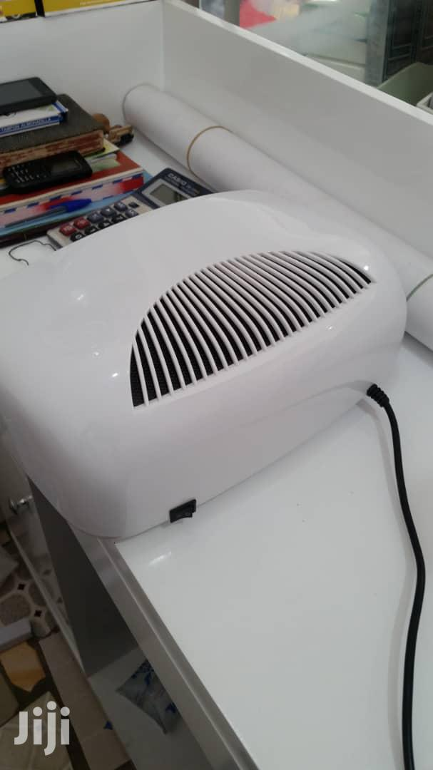 Uv Nails Dryer   Tools & Accessories for sale in Kwashieman, Greater Accra, Ghana