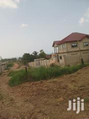 Six Bedroom Apartments Near the Ocean for Sale | Houses & Apartments For Sale for sale in Greater Accra, Ga South Municipal