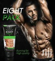 8 Packs Abs Gel | Skin Care for sale in Greater Accra, Accra Metropolitan